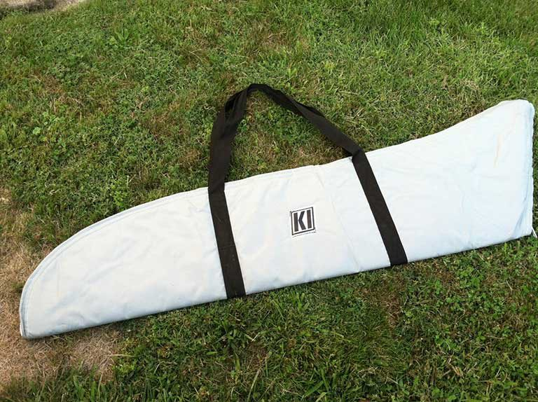 Thistle - Centerboard Bag