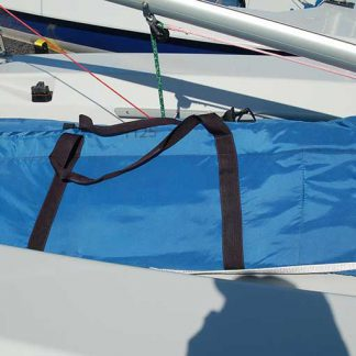 V15 - Blade Bag