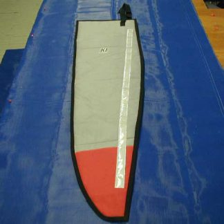 Vector - Daggerboard Bag