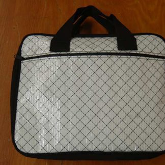 Sailcloth Brief Case