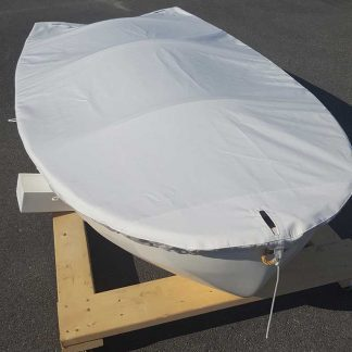 Dyer Dow 9ft Deck Cover