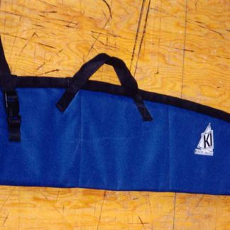 J 88 Rudder Bag