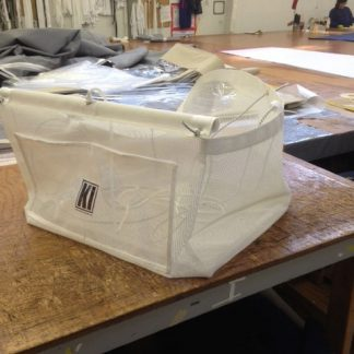 J-70 Spinnaker Bag