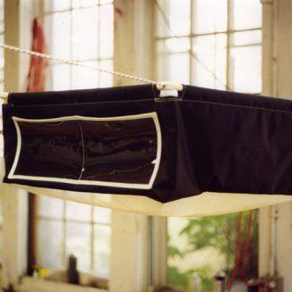 J 22 - Spin Bag without frame