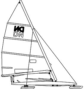 DN Iceboat