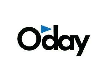 O'day