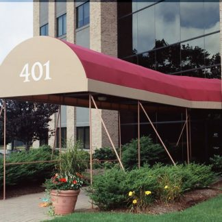 Architectural Canvas & Awnings