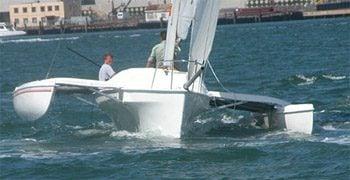 Corsair Sprint 750 Covers