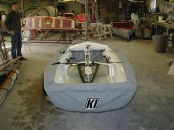 Jet 14
