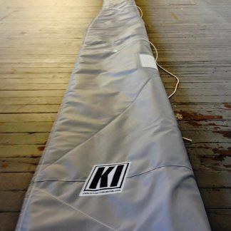 J 111 Padded Mast Bag