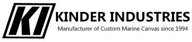 Kinder Industries Logo