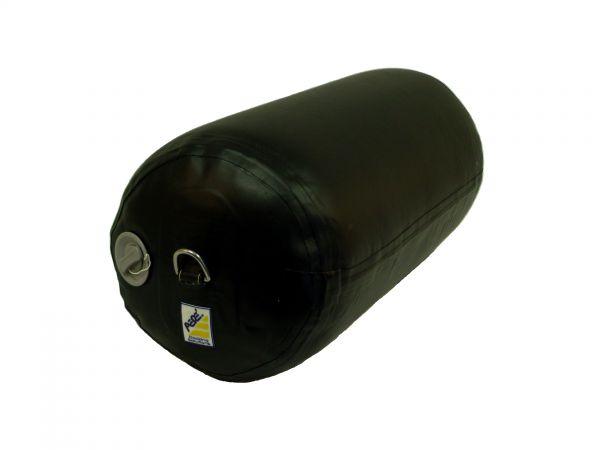 AERÉ Inflatable Fenders